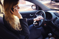 Distracted Driving Resource Guide