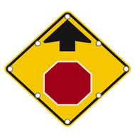MUTCD Traffic Signs and Traffic Safety Products