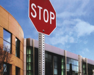 Stop Signs: Fundamental Aspects of the Driving Experience