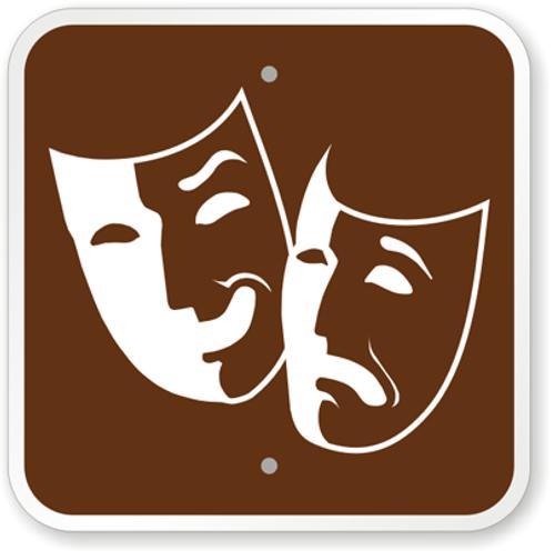 Theatre Sym