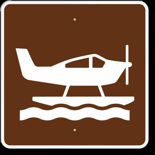Floatplane / Sea Plane