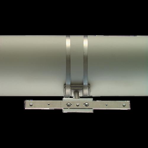 Overhead Mast Arm Bracket COM 88