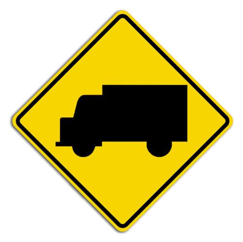 truck xing