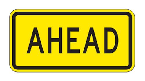 AHEAD