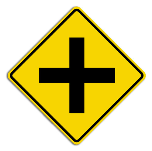 cross rd sym