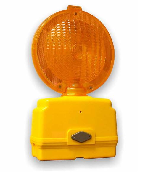 Barricade Light (6 Volt)