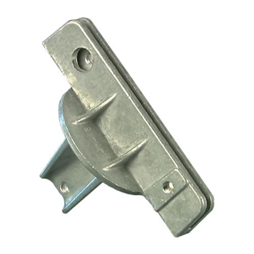 91UF-NU180 Street Sign Bracket