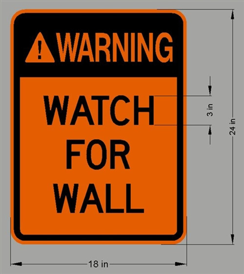 Safety Decals for Industry ogx