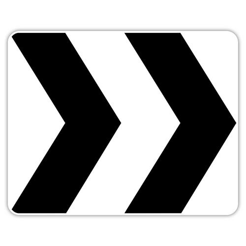 Chevron Directional Arrows