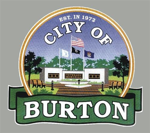 city emblems
