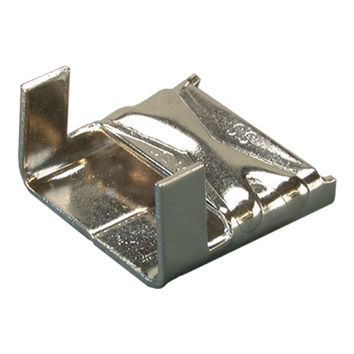 stainless steel wing bracket
