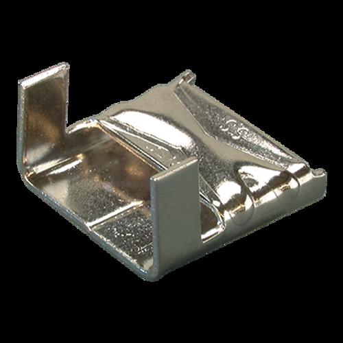stainless steel wing bracket