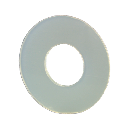 "3/8"" Nylon Washer"