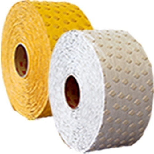 3M Temporary Pavement Marking Tape