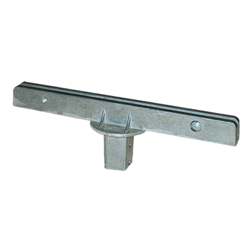 "12"" Long 91UF-OL90 Street Sign Bracket"