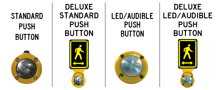 all-push-buttons-image.png