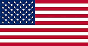 american-flag-decal.jpg