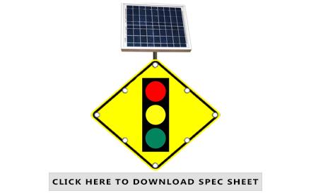 signal-ahead-descrip.png