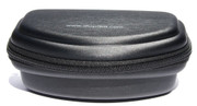 YAG Harmonic Laser Glasses Case - LG-003