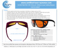 LG-003 - 532nm & 1064nm - Printable & Email Brochure