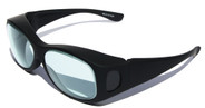 LG-024H Holmium Laser Safety Glasses