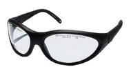 LG-009N CO2 10600 nm OD 7 Laser Safety Glasses - Fully Certified EN207/208