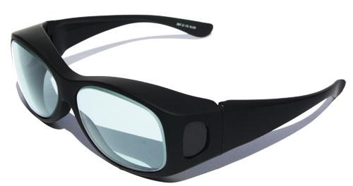 LG-024 Holmium Laser Safety Glasses