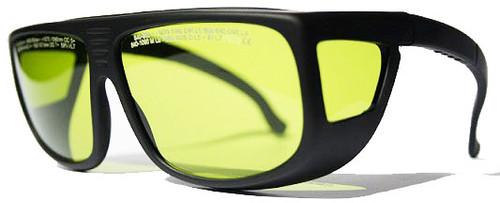 YAG Laser Safety Goggles - LG-001