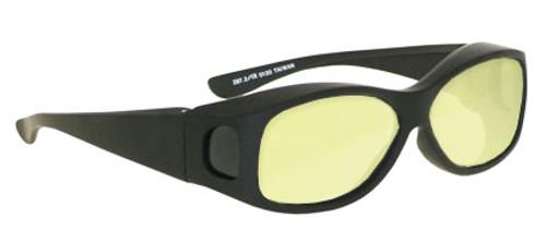 810 nm laser safety galsses - Fitover