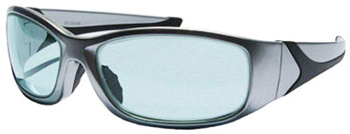 Holmium Laser Glasses - LG-024SH