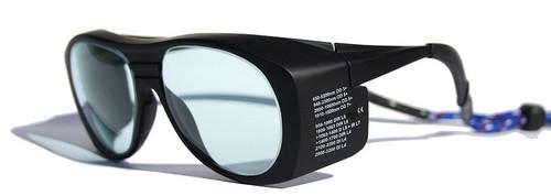 LG-080 Holmium Laser Safety Glasses