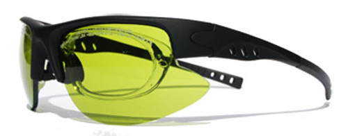 YAG Laser Safety Glasses