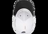 6533T Flexfit Hat Tactel & Mesh Cap Two Tone