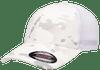Multicam Alpine White