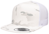 MULTICAM® Alpine White