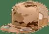 Multicam Arid Tan