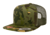 MULTICAM® Tropic Green