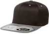 110FT Flexfit One Ten Snapback 2 Tone