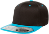 110FT Flexfit One Ten Snapback 2 Tone