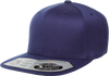 110F Flexfit One Ten Snapback