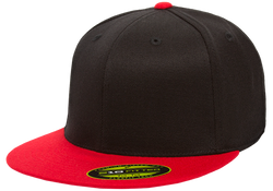 ee4549e6b8a Flex Fit Hats - Highest Quality   Great Prices - The Hat Pros