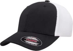 flexfit-ultrafibre-airmesh-cap-2-tone-black-white
