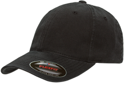 Low Profile Hats – Premium Flexfit Caps from The Hat Pros fd82e41f0cd5