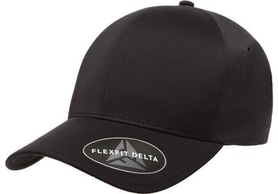 Four Common Hat Styles for Men