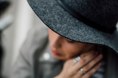 The Most Popular Hat Styles of the 21st Century