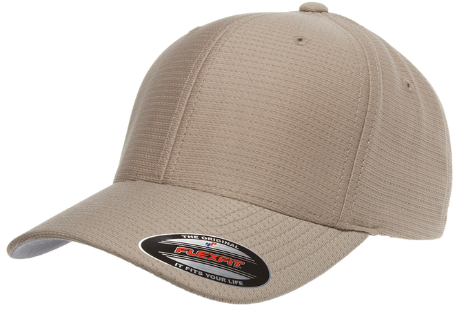 6572 Blank Flexfit Hat Cool   Dry Calocks Cap - The Hat Pros cba18f9a0e1