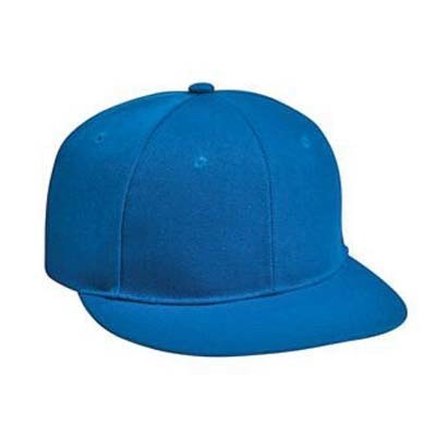 38f6a7459 Wholesale - Otto Cap - Flat Visors / Fitted Caps - The Hat Pros