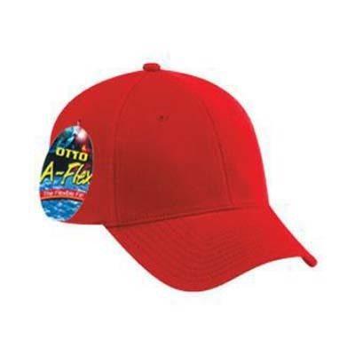 787733ed5cb Wholesale - Otto Cap - OTTO Flex   A-Flex - The Hat Pros