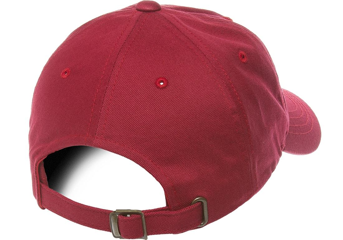 Wholesale - Flexfit Yupoong - Page 1 - The Hat Pros 75baf092dc8