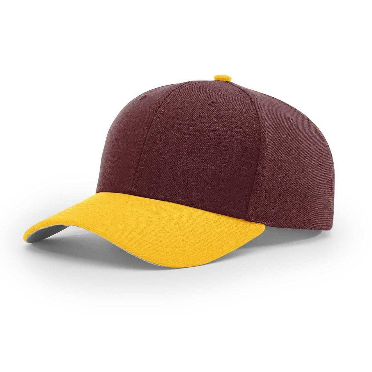 923968d903056 Wholesale - Richardson - On-Field - The Hat Pros